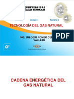 Ayuda 2 Ec Cadena Del Gas Natural