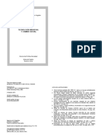 White-Tecnologia-Medieval-y-Cambio-Social.pdf