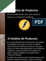 fases del anlisis-de-productos.ppt