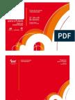 FCastelo Branco - FCTUC - Levantamento das caracter%C3%ADsticas dos agregados