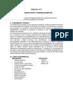 VOLUMETRIA REDOX terminado.docx