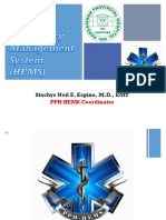 Pph Hems Presentation