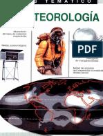 Ciencia - Atlas Tematico de Meteorologia.pdf