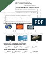 pruebacienciasunidad5eldaylasestaciones-150816230644-lva1-app6891.doc