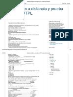 Evaluacion a Distancia y Prueba Objetiva UTPL_ Fundamentos Informaticos
