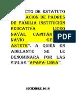 Proyecto_Estatuto_APAFA