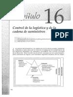 Control de la SCM.pdf