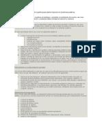 Estimulación cognitiva para adultos mayores con problemas auditivos.doc