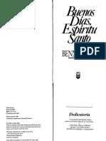 buenos dias Espiritu Santo.pdf