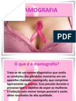 mamografia1-131113193648-phpapp02