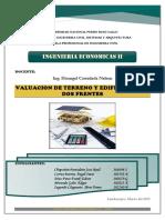 Valuacion de terreno.docx