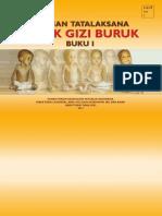 tata laksana Gizi Buruk 1_2013.pdf