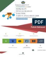 [KEMENKEU]Bahan_Sosialisasi_Pengisian_E-Planning_DAK_edit.pdf