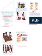 LEAFLAT PHBS.docx