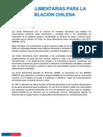 GUIAS-ALIMENTARIAS ppt