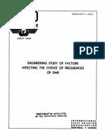 Cir 007.pdf