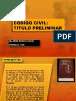 Titulo Preliminar Codigo Civil1 (3)