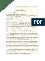 ALEGATO FINAL DEMANDA UNIÓN DE HECHO.docx