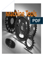 Machine tools.pdf