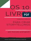 10 livros_storytelling.pdf