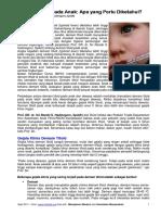 tipo anak.pdf