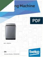 En US 201602140850746 User Manual - FileengUSA