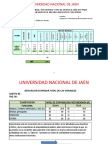 Diseño Prolog Iquitos (2)