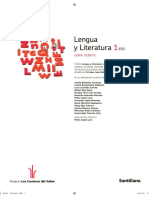 1Volumen 3.pdf
