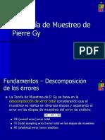 004-Calculo_de_CH.ppt