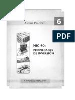 GUIA6_NIC_40.pdf