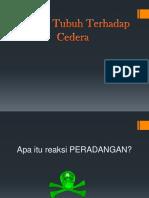 82810_Respon Tubuh Terhadap Cederappt.pptx