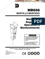 manual-seguridad-operacion-martillo-montado-mb656.pdf