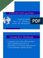 01B - Formulas IILA_RevB