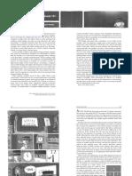 Reading_Lessons_Graphic_Novels_101_Rudiger.pdf