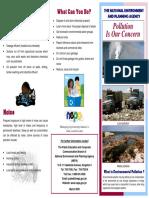 Pollution brochure.pdf