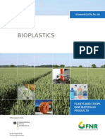 brosch.biokunststoffe-web-v01_1.pdf