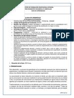 Guia de Aprendizaje8_Competencia_Servicio Al Cliente (1)