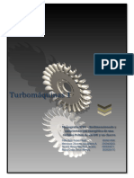 261670871-Monografia-tubina-pelton-1-chorro-docx.docx