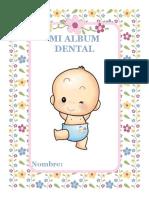 MI ALBUM DENTAL.docx