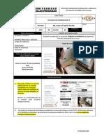 TA-CONT-VIII-SISTEMAS DE INFORMACION II-AGUILAR ALCALDE.docx