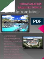 PROGRAMACION ARQUITECTONICA.pptx