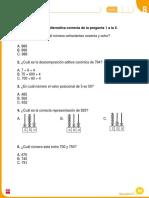EvaluacionMatematica2U8.docx