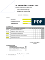 Informe Final Ingeco