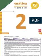 PlanificacionMatematica2U7.docx