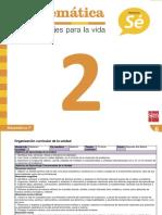 PlanificacionMatematica2U6.docx