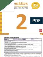 PlanificacionMatematica2U8.docx