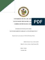 Joanna Guerrero.pdf