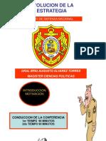 3996235-estrategia-militar.ppt