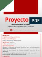 E3 P10 Historieta.pptx