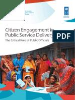 GCPSE_CitizenEngagement_2016.pdf